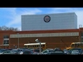 Major networks ignore report of Maryland high school rape