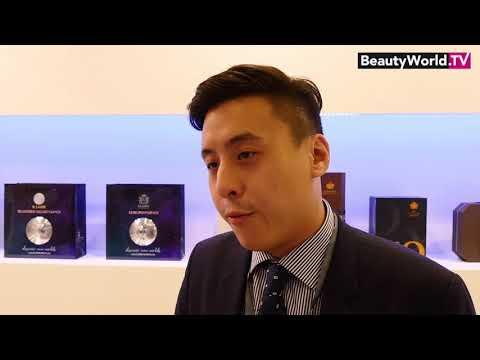 Beauty Mag -  il magazine della bellezza