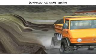 Rigs Of Rods Download Full Game [Windows-xp/7/8-MacOS