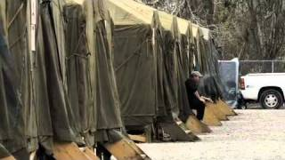 Stuff They Don't Want You To Know - FEMA Camps