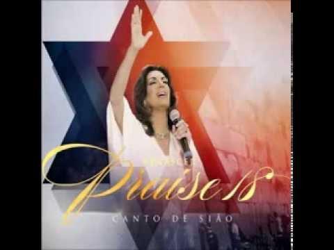Renascer Praise - Jesus, o Plano Perfeito