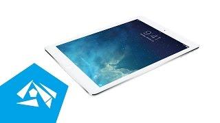มาดูกันว่าในปี 2014 นี้ tablet รุ่นไหนค่ายไหนติด 10 สุดยอดกันบ้าง