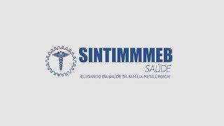 VT INSTITUCIONAL SINTIMMMEB SAÚDE