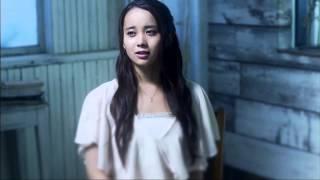 塩ノ谷早耶香「Snow Flakes Love」