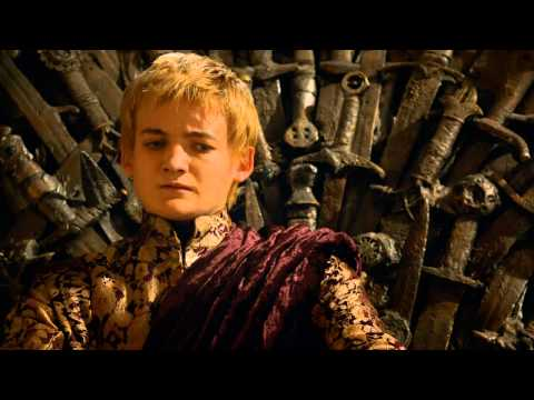 Game of Thrones Season 3: Inside the Episode #7