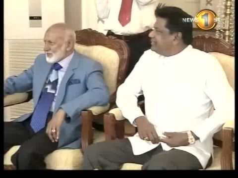 Shakthi Tv News 1st tamil - 13.01.2014 - 8 pm