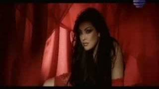 Ivana-party mix (2007)