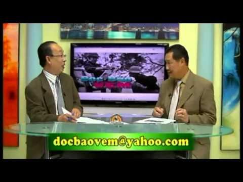 Doc Bao Vem 349