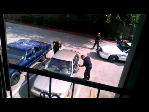 cops gone wild, caught on tape! previously unreleased! new!