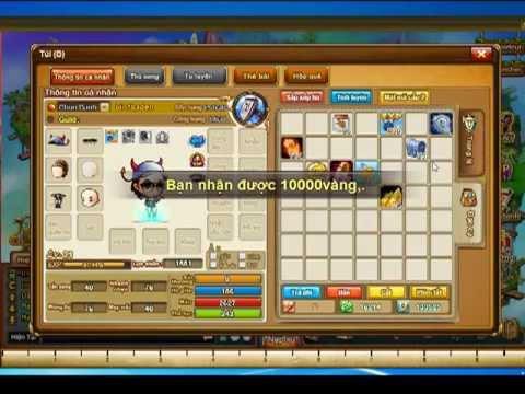 Dup Dao cu gunny online tai ToolAplus.info