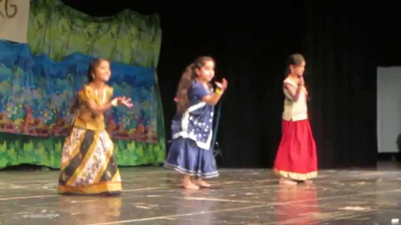 blog absolute best bollywood sangeet songs dance like watching