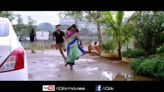 Bham-Bolenath-Movie-Trailer-5-Navdeep--NaveenChandra