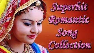 Rajasthani TOP 10 Superhit COLLECTION Non Stop Video