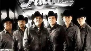 Palomo [2011] Por Eso Es Que Te Amo