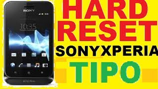 HOW TO HARD RESET WIPE DATA FACTORY RESET MANUAL RESET ON