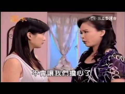 Phim Tay Trong Tay - Tập 413 Full - Phim Đài Loan Online