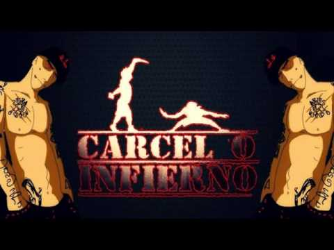 Nuevo tema La Calle me llama - Carcel o infierno
