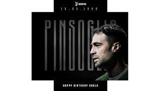 Happy birthday, Carlo Pinsoglio!
