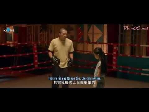 Phim mới 2013 -  Kích Chiến full HD