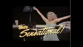 Marilyn Monroe Lets Make Love, Movie Trailer