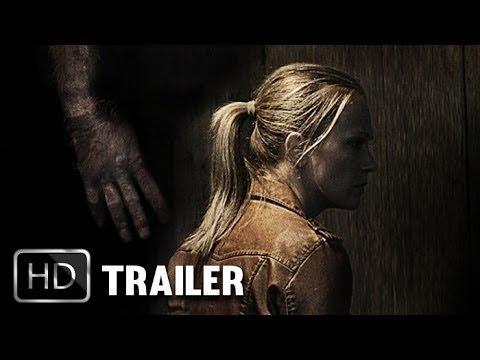 WER - Pelicula de Terror - Trailer HD 2014