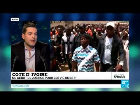 21/03/2014 LE JOURNAL DE L'AFRIQUE