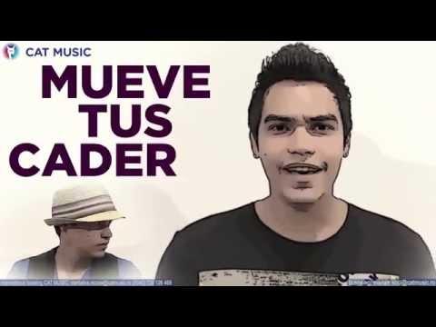 Alejandro - Sombiru (Bsharry Remix - videolyrics)