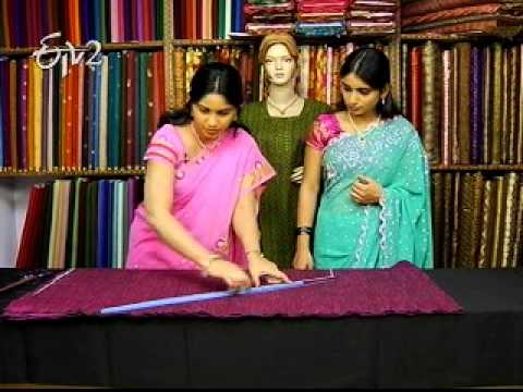 Etv2 Sakhi _23 January 2012_Part 3