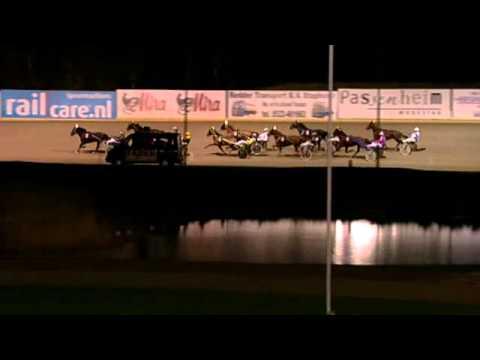 Vidéo de la course PMU PRIX LIGHT UP DE VONNAS