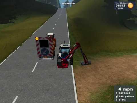 download farming simulator 2009 gold edition full