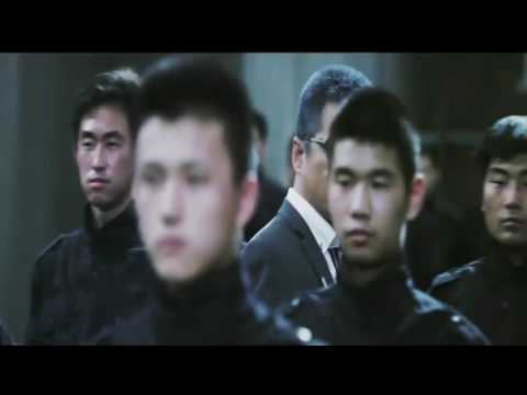 Phim võ thuật Hong Kong CUỒNG PHONG QUYẾT CHIẾN thuyet minh full HD