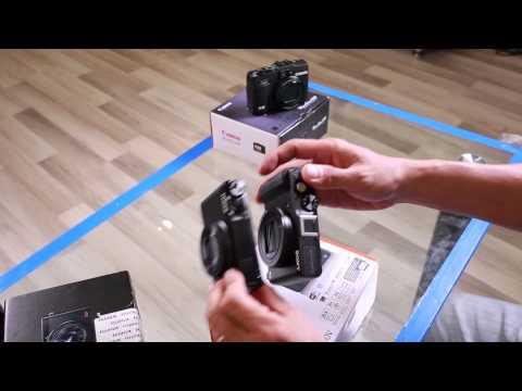 Camera.tinhte.vn - Mua máy ảnh Compact với 5 -10 triệu trở lại
