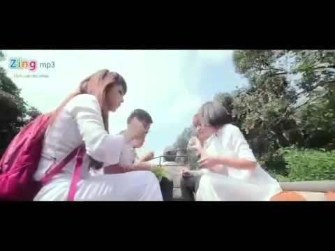 [ MV ] Người Yêu Củ - Gửi Cho Anh Part 2 Khởi My.m