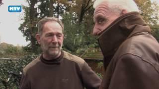 De Koektrommel: Ties van Engeland - 832 2016