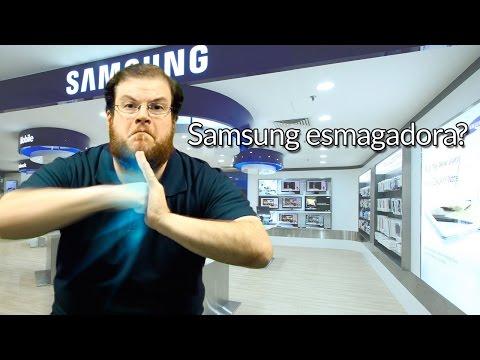 Hoje no TecMundo (26/03) - Samsung quer AMD, próximos iPhones, Gates fala sobre Jobs e mais