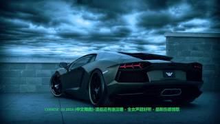 Dance Remix 365 - Nonstop Chinese Remix 2016 - Chinese Dj 2016 (中文舞曲) Vol1 凌晨还有谁没睡 - 全女声超好听 - 最新伤感情歌
