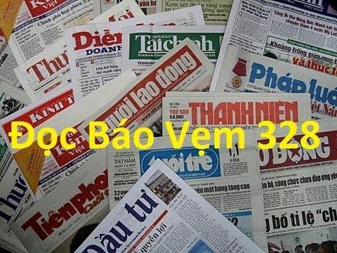 Doc Bao Vem 328