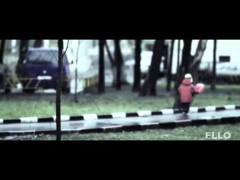 Игорь Спенсор - Крич...