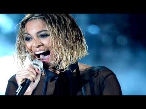 Beyonce Ft Jay Z  Drunk In Love Live Performance HD 720p HD Grammys 2014 Grammy Awards