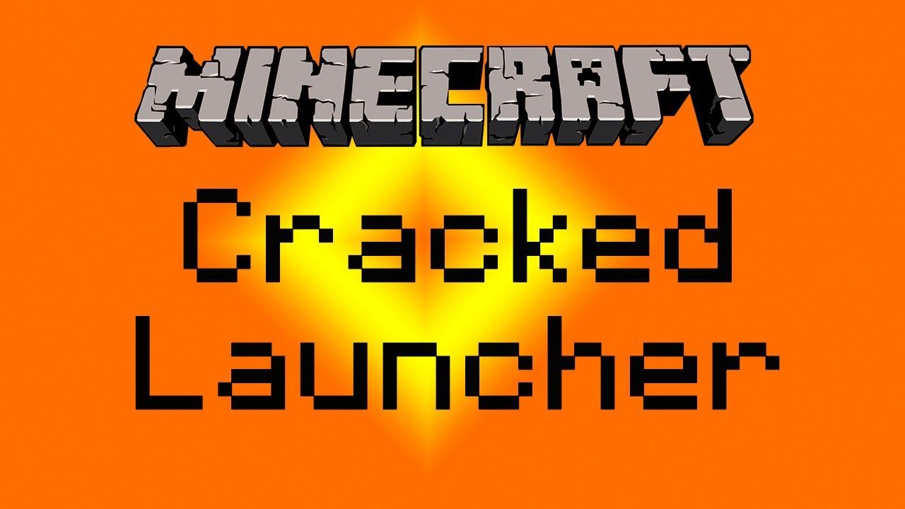 Version Cracker Minecraft