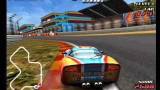 Juegos De Autos Y Carreras 1