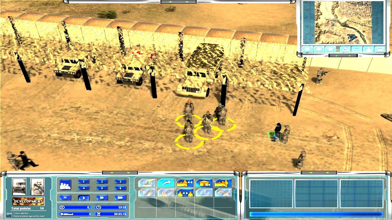 911 first responders download mod
