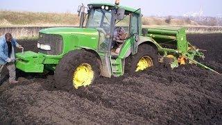 Wtopy W Rolnictwie