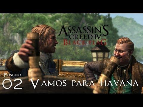 Call Of Duty Team Strike Apk+SD Gameplay --Español/España Android