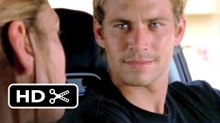 2 Fast 2 Furious Official Trailer #1 (2003) HD