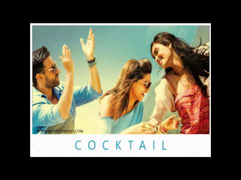 Tum Hi Ho Bandhu | Cocktail | Saif Ali Khan, Deepika Padukone &amp; Diana Penty