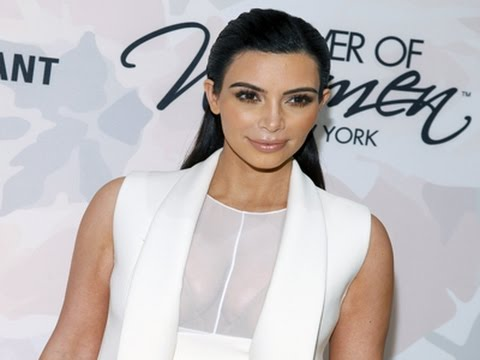 Kardashians to Watch Jenner Interview Together