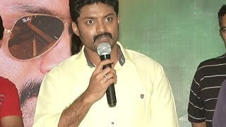 Pataas-Release-Date-Press-Meet-Kalyan-Ram-Shruti-Sodhi