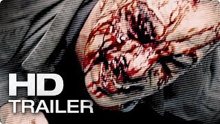 ERLÖSE UNS VON DEM BÖSEN Extended Trailer 2 Deutsch