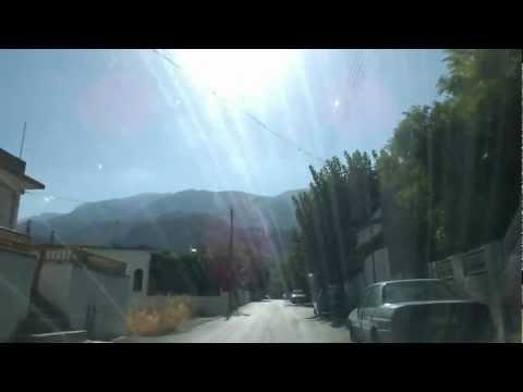 Kato Asites Village Heraklion Crete 2012 - Κάτω Ασίτες Χωριό Ηράκλειο